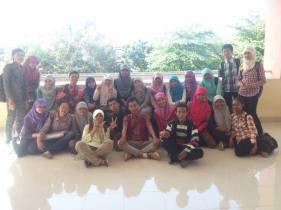 Physics Education D UNY 2013