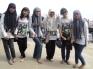 Simetree Ekamas#49 di Tanah Lot Bali