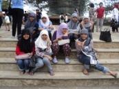 @GWK (Garuda Wisnu Kencana) Bali