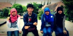 Research Team 20 :*