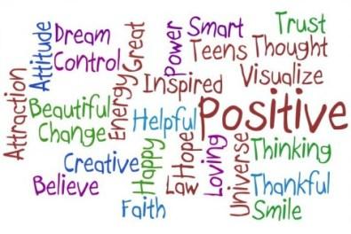 Bismillah, mencoba kesibukan positif untuk meraih mimpi
