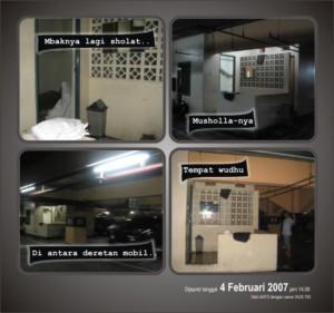 masjidnl1