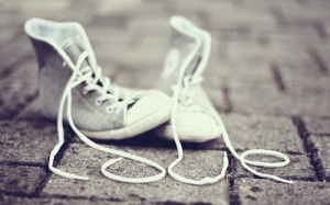 shoes-love-quotes-HD-Wallpapers