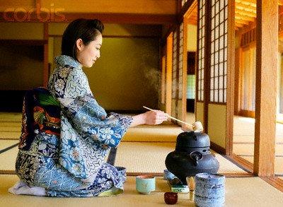 https://apriliaerlita.files.wordpress.com/2015/08/41641-japanesetea2.jpg?w=685