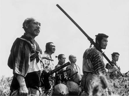 https://apriliaerlita.files.wordpress.com/2015/08/d40be-seven_samurai01_b.jpg