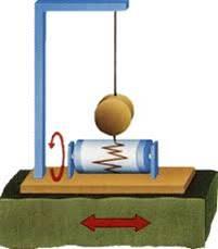 Seismograf 2