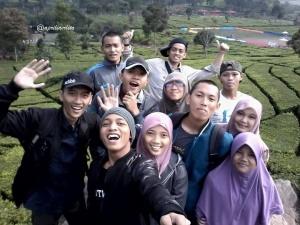 Visit Bandung - Copy