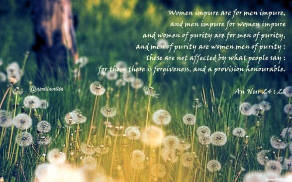 tumblr_static_flower-meadow-_dreamy