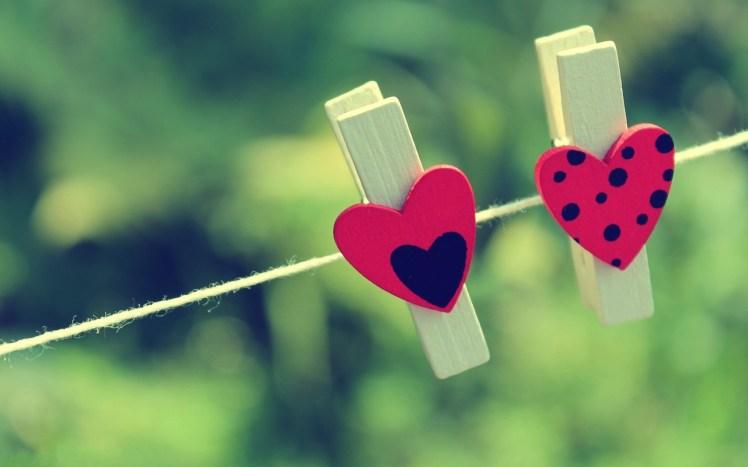 love-beautiful-wallpaper_10554836