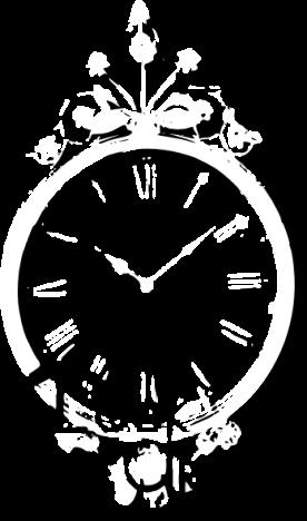 antique-wall-clock-hi