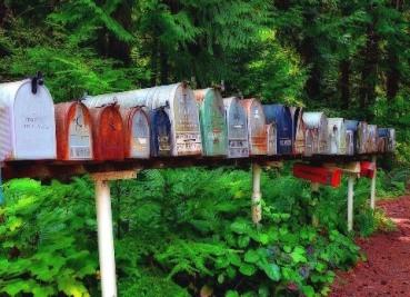 mailbox-55464_960_720