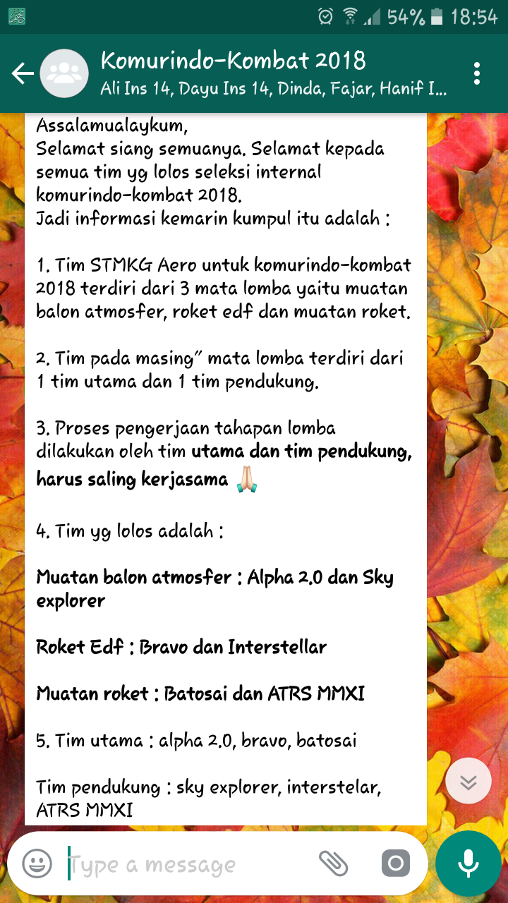 Screenshot_20180302-185441.png